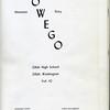 Owego - 1960-005