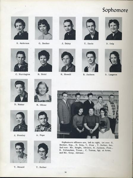Owego - 1960-018