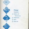 Owego - 1960-007