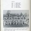 Owego - 1960-058
