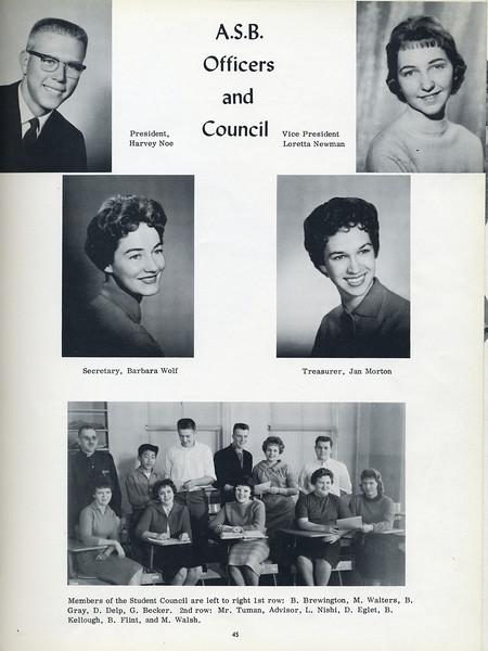 Owego - 1960-051