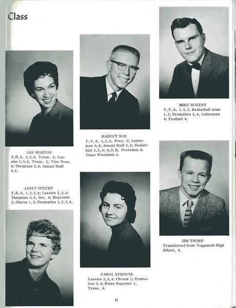 Owego - 1960-029