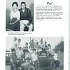 Owego - 1960-073