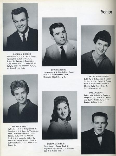 Owego - 1960-024