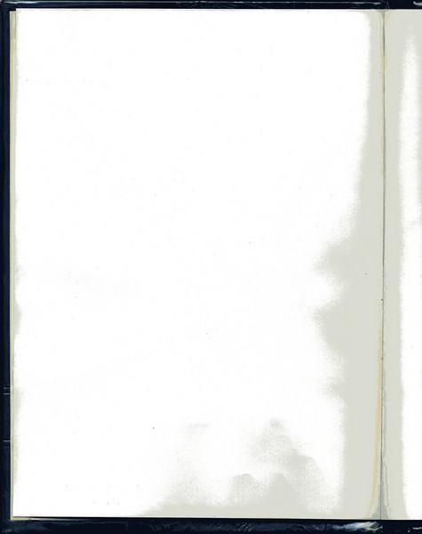 Owego - 1960-004