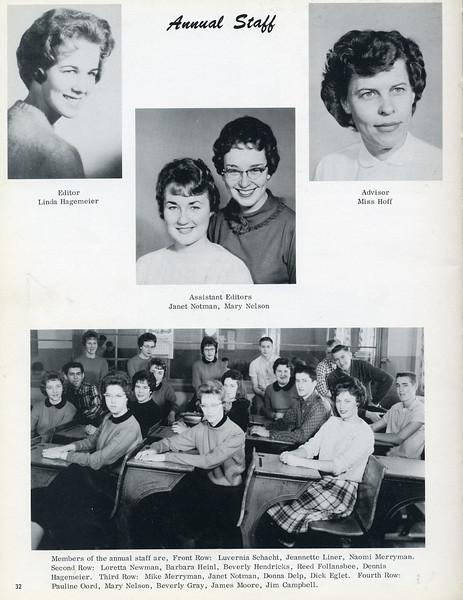 Owego - 1961-033