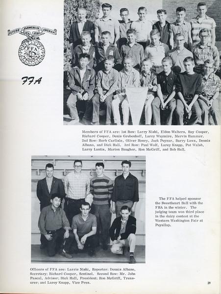 Owego - 1961-030