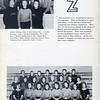 Owego - 1961-031