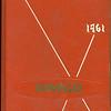 Owego - 1961-001