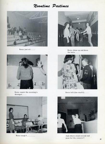 Owego - 1961-060