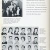 Owego - 1961-015