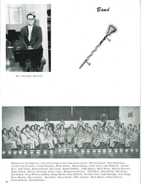 Owego - 1961-037