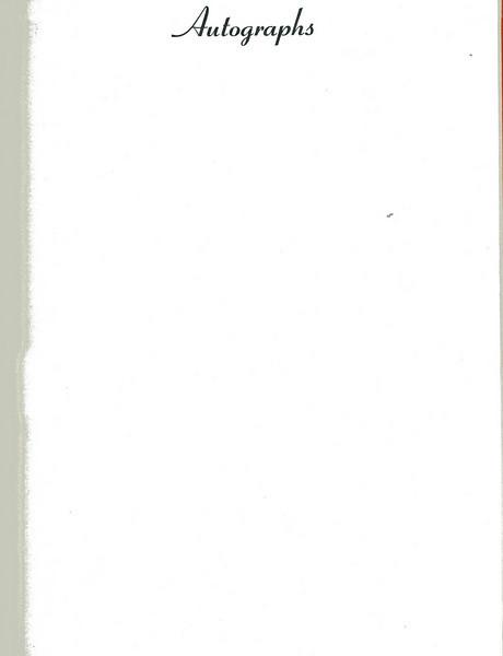 Owego - 1961-058