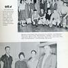 Owego - 1961-036