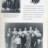 Owego - 1961-034