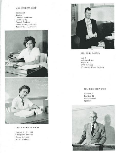 Owego - 1961-010