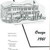 Owego - 1961-002