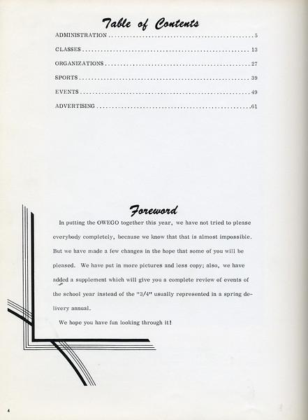 Owego - 1961-005