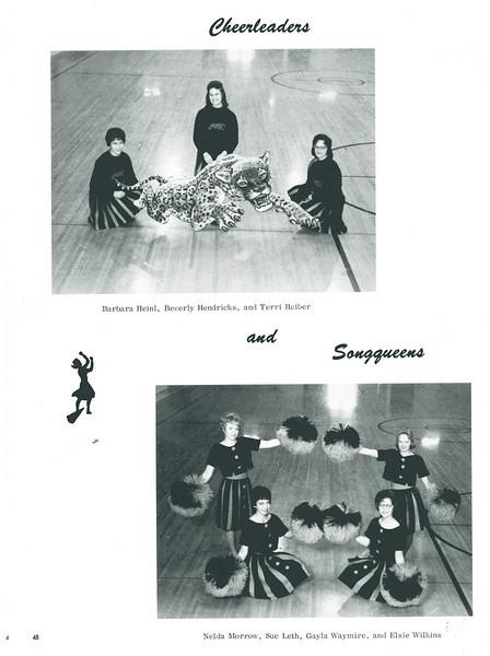 Owego - 1961-049