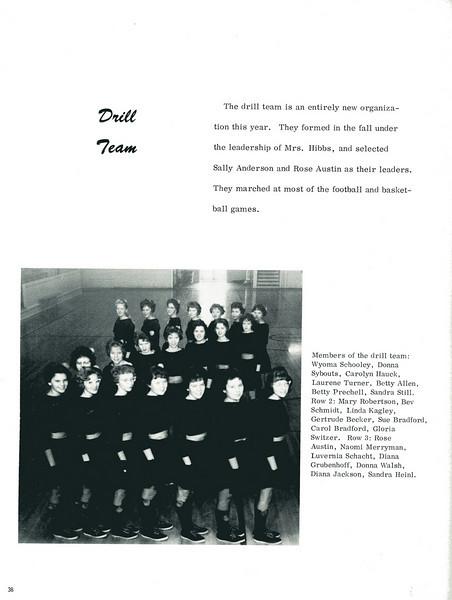 Owego - 1961-039