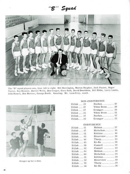 Owego - 1961-047