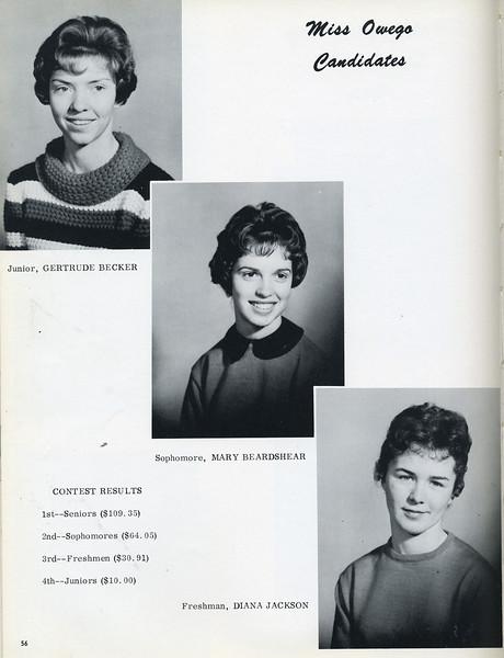 Owego - 1961-057