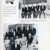 Owego - 1961-032