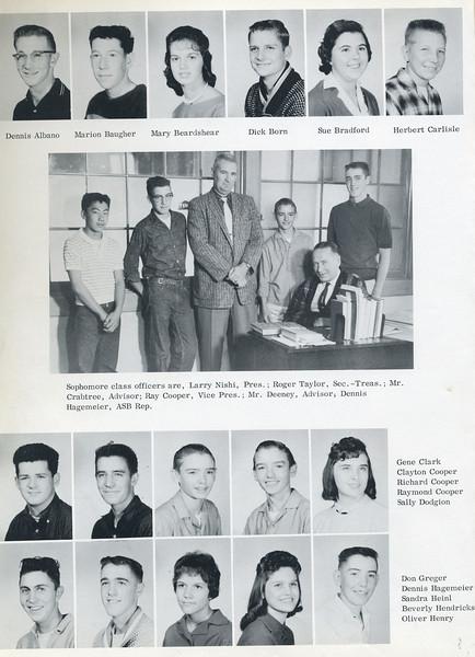 Owego - 1961-017