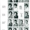Owego - 1962-032