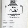 Owego - 1962-004