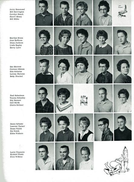 Owego - 1962-030