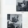 Owego - 1962-012