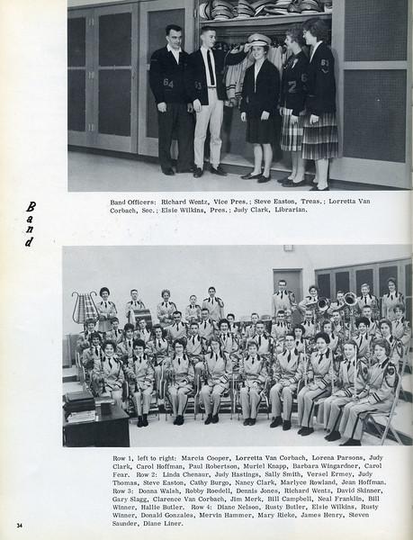 Owego - 1962-037