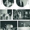 Owego - 1962-059