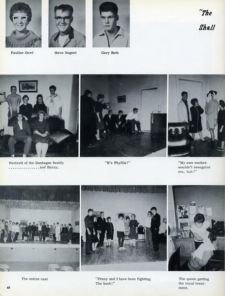 Owego - 1962-063