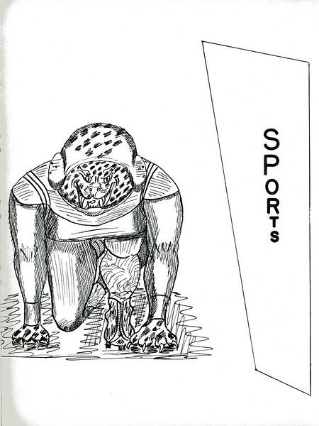 Owego - 1962-046