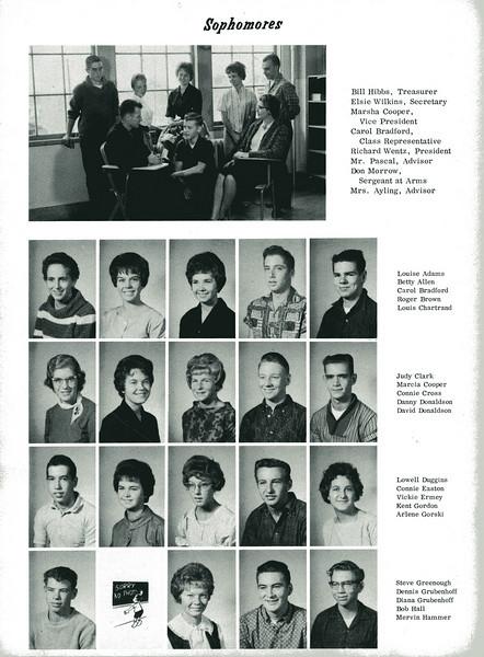 Owego - 1962-029