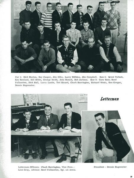 Owego - 1962-042