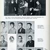 Owego - 1962-027