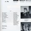 Owego - 1962-064