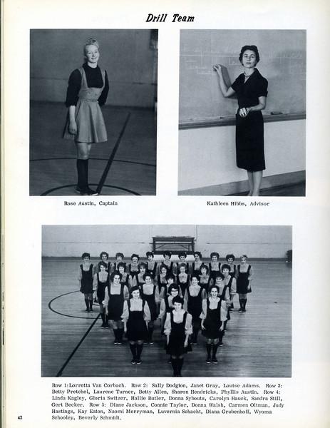 Owego - 1962-045