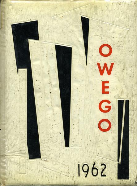 Owego - 1962-001