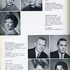 Owego - 1962-023