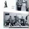 Owego - 1962-043