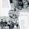 Owego - 1962-035