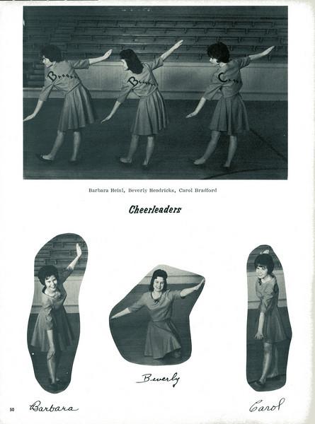 Owego - 1962-053