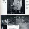 Owego - 1962-060