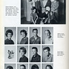 Owego - 1962-031