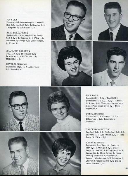 Owego - 1962-024