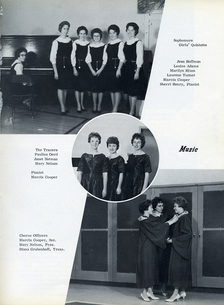 Owego - 1962-036